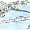 New coalition proposes alternative Stillwater bridge design