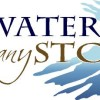 Share your St. Croix River region stories with the Heritage Initiative