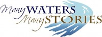 Many Waters, Many Stories