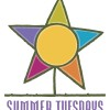 "Stillwater's ""Summer Tuesdays"" movies and music events start today"