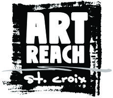 ArtReach St. Croix