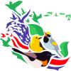 Tropical Wings logo