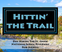 st-croix-hiking-guidebook-feat