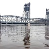 High Water Watch: No-Wake, Closed Landings, Calls for Caution
