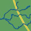 Line-61-map-no-text