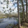 The Totogatic River