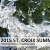 St. Croix Summit graphic