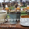 Video: World Famous Pottery Parade Starts Tomorrow in the St. Croix Valley
