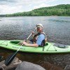 River Bum Blog: Covering Archaeology From A Kayak