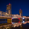 Stillwater Lift Bridge Will Be Closed Thursday Night