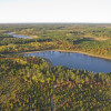 Massive Forest Conservation Project Will Protect St. Croix Headwaters