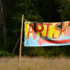 Take Me to the River, ArtReach St. Croix's 'Festival of Festivals,' Expands