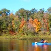 How-To: Have An Awesome October On and Along the St. Croix River