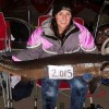 Five-Foot Fish Wins St. Croix River Sturgeon Contest