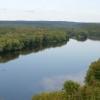 Riverway Speaker Series Kicks Off with Program on Glacial History of St. Croix Valley