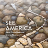 Introducing the St. Croix River 'See America' Poster