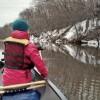 River Bum Blog: Open Water, Open Hearts