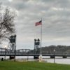 Stillwater Lift Bridge Starts Regular Schedule