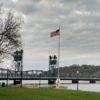 Stillwater Lift Bridge Starts Regular Schedule