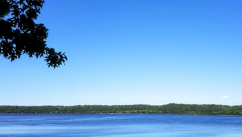 Lake St Croix Beach Minnesota Events