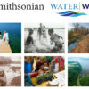 Smithsonian water exhibit coming to St. Croix River region